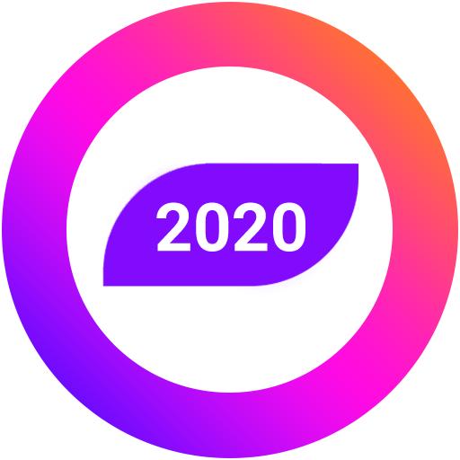 O Launcher 2020 9.6 (Premium)