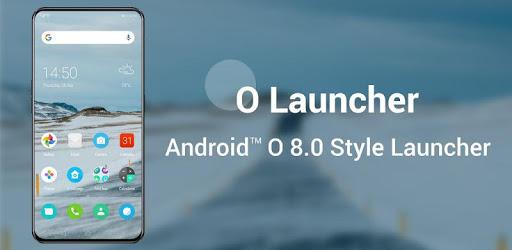O Launcher 2020 9.9 (Premium)