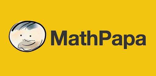 MathPapa MOD APK 1.4.1 (Premium)