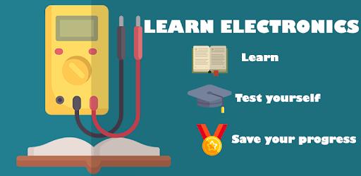 Learn Electronics v1.7.0 (Premium-SAP)