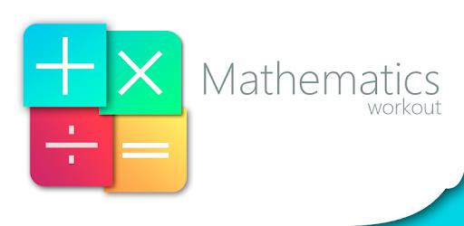 Math games, Mathematics v5.4.0 (SAP) (Pro)