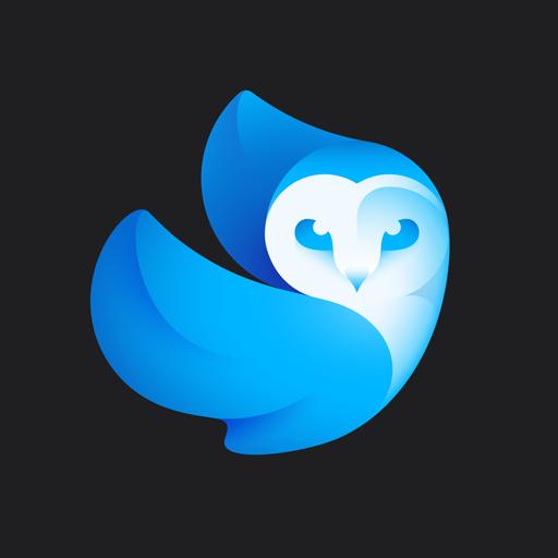 Enlight Quickshot MOD APK 1.3.0.1 (Pro)