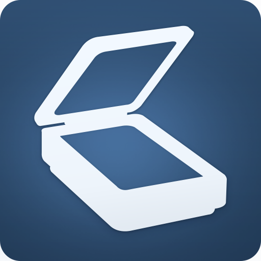 Tiny Scanner Pro MOD APK 5.2.2 (Paid)