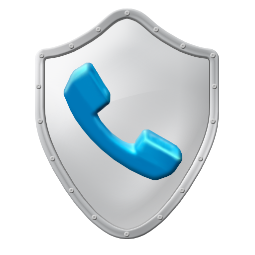 Root Call SMS Manager v1.20 (Unlocked)