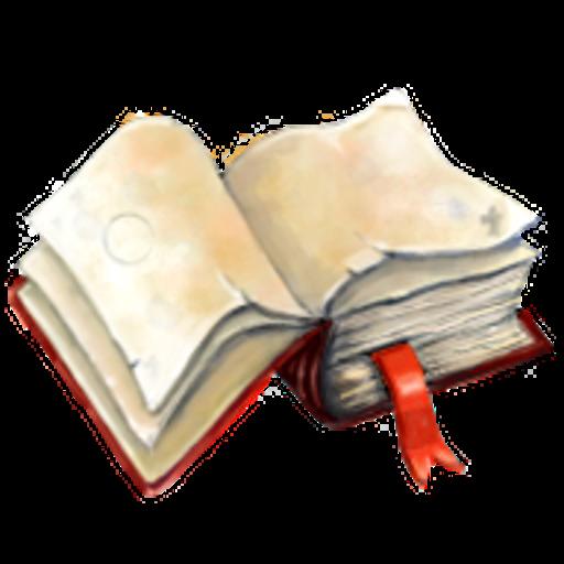 Cool Reader v3.2.50-1