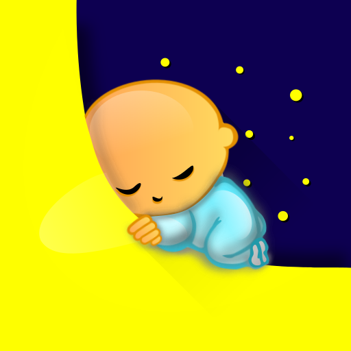 Baby Sleep White noise lullabies for newborns v3.4 (Unlocked)