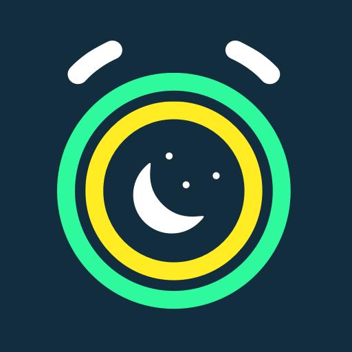 Sleepzy MOD APK 3.17.0 (Subscribed)