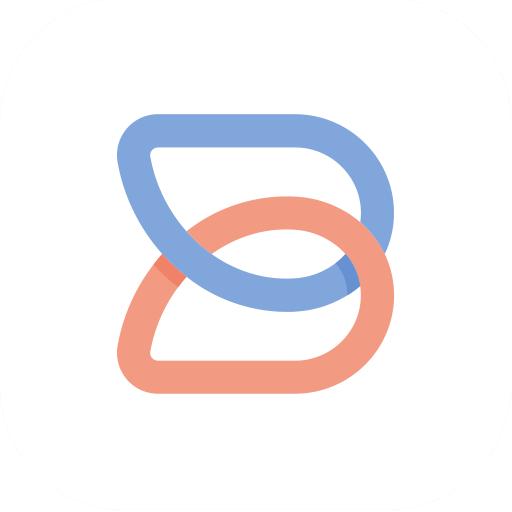 Boosted MOD APK 1.8.4.1 (Unlocked)