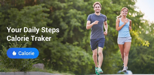 Step Tracker MOD APK 1.2.3 (Premium)