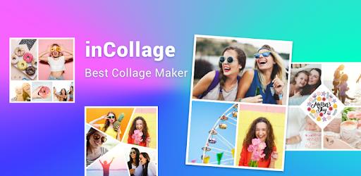 Photo Collage Maker – photo editor & photo collage 1.291.95 (Pro)
