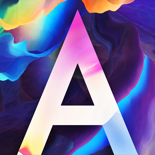 Abstruct – Wallpapers in 4K 1.5 (Mod Sap)
