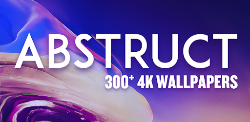 Abstruct – Wallpapers in 4K 2.0 build 24 (Mod Sap)