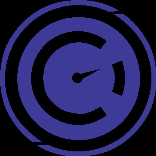 GaragePro (OBD 2 & Car Diagnostics tool) 2.5.3 (Unlocked)