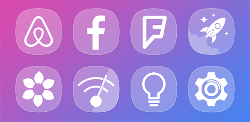 Emptos – Icon Pack v4.8.0 (Patched)