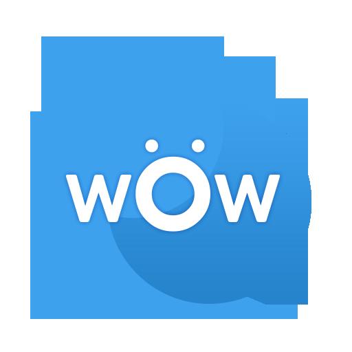 Weawow MOD APK 4.5.0 (Unlocked)