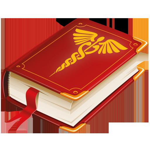 Medical Terminology Dictionary MOD APK 3.6.6 (SAP) (Premium)