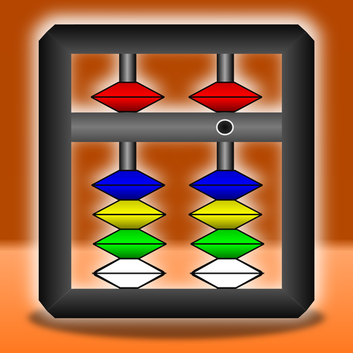 Know Abacus v1.21 (Pro)