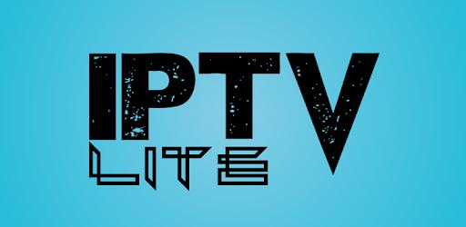 IPTV Lite MOD APK 4.7