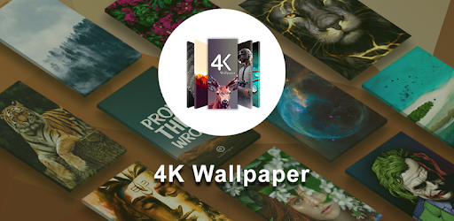 4k wallpaper Full HD wallpaper (background) 1.60 (Pro)