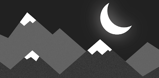 Monotone – Icon Pack v1.0.6 (Patched)