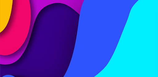 WallPix – Note10, S10 Lite punch hole Wallpapers v2.2.4 (Pro)
