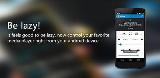 VLC Mobile Remote MOD APK 2.7.5 (Premium)
