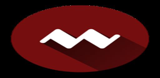 LMR – Loyalty Free Music 1.4.7 (Mod)