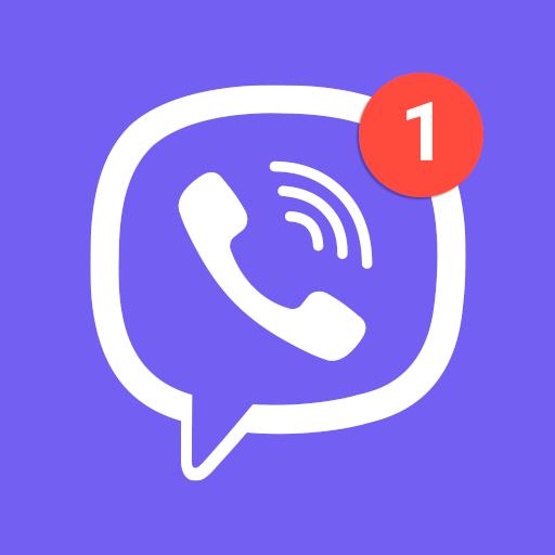 Viber Messenger MOD APK 16.3.1.26 (Unlocked)
