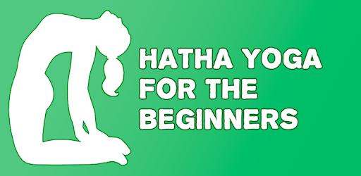 Hatha yoga for beginners-Daily home poses&videos 3.1.3 (SAP Premium)