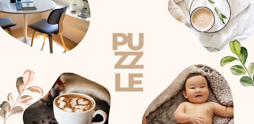 PuzzleStar MOD APK 4.6.3 (SAP Premium)