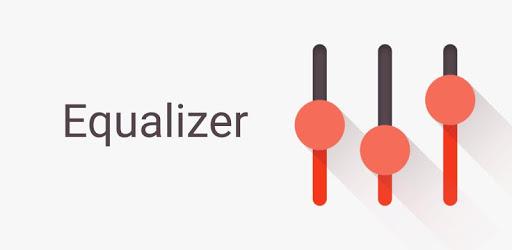Flat Equalizer MOD APK 4.0.4 (AdFree SAP)