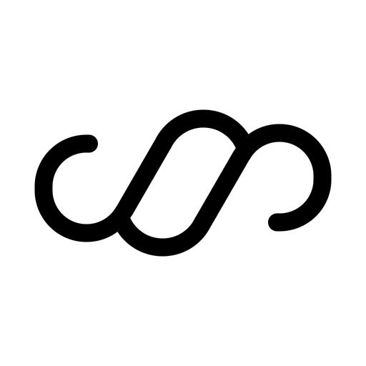 StoryArt MOD APK 3.1.5 (Pro)