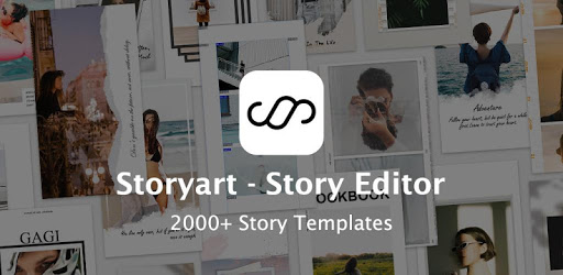 StoryArt MOD APK 3.2.2 (Pro)