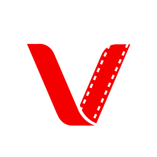 Vlog Star for YouTube – free video editor & maker 3.4.8 (Vip)