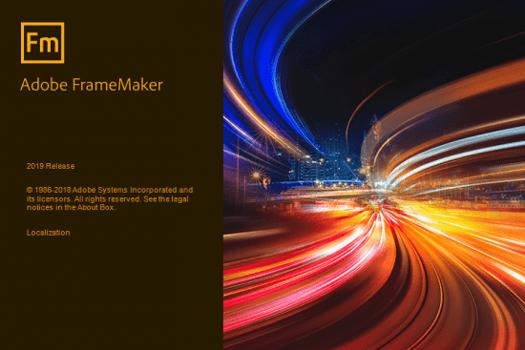 Adobe FrameMaker 2020 v16.0.1.817 (x64) (Cracked)