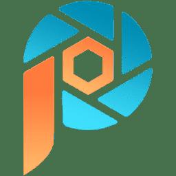 Corel PaintShop Pro 2021 v23.1.0.27 (Full Version)
