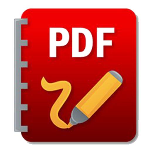 PixelPlanet PdfEditor v4.0.0.22 x64/x86 (Keygen)