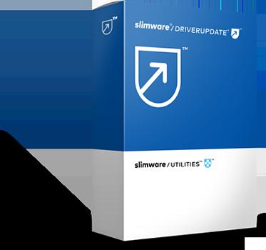 SlimWare DriverUpdate v5.8.19.60 (Cracked)