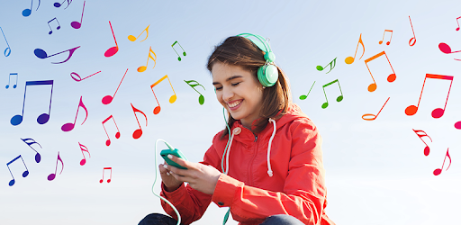 Rocket Music Player Premium 5.17.46 (Mod)