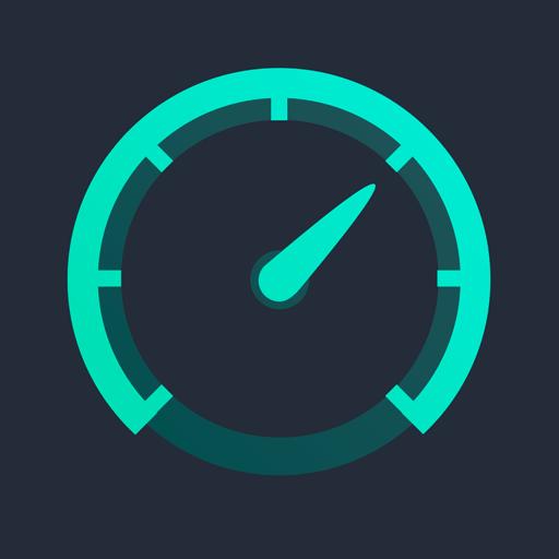 SpeedTest Master Pro MOD APK 1.37.2 (Premium)