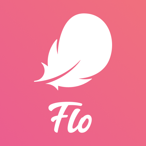 Flo Health & Period tracker. My Ovulation Calendar 6.3.3 (Premium)