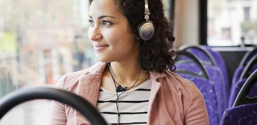 RadioNet Radio Online 1.91 (Premium)