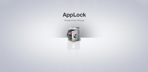AppLock Premium 3.5.7 (Mod)