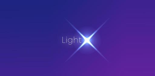 LightX Photo Editor & Photo Effects 2.1.3 (Pro)