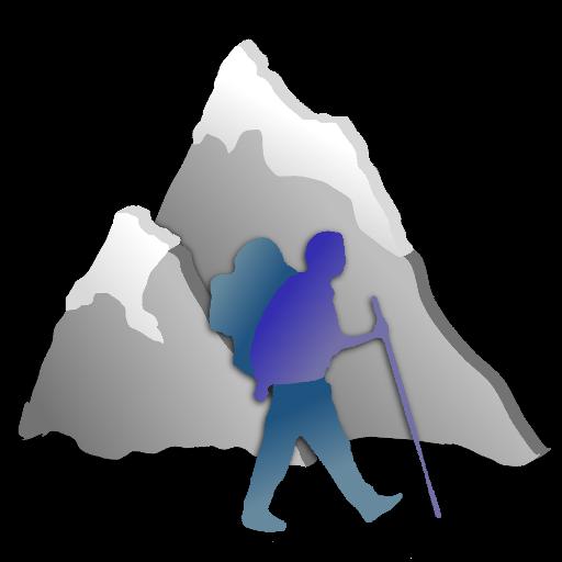 AlpineQuest Off-Road Explorer v2.2.8.r6676 (Paid)