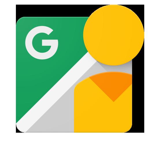 Google Street View MOD APK 2.0.0.387140768