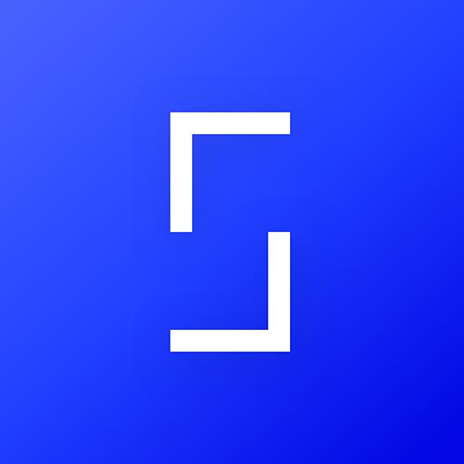 SketchAR MOD APK 5.32-play (Pro)
