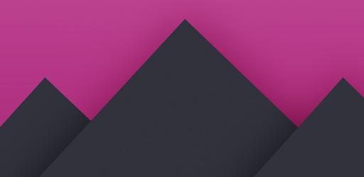 Pixomatic photo editor 5.3.0 (Premium)