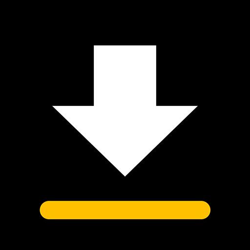 Video Downloader MOD APK 1.6.7 (Unlocked)