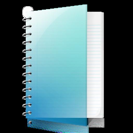 Fast Notepad MOD APK 6.55